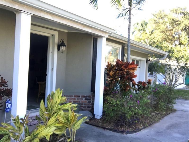 4356 HYMOUNT AVENUE, Sarasota, FL 34231 - #: N6111163