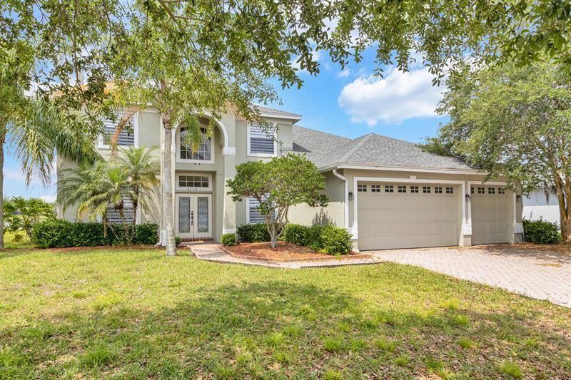 4426 LAKE CALABAY DRIVE, Orlando, FL 32837 - MLS#: O5939163