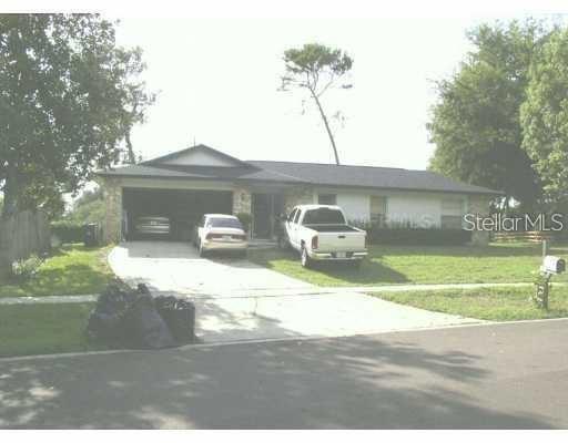 6334 RIDGEBERRY DRIVE, Orlando, FL 32819 - #: O5963163