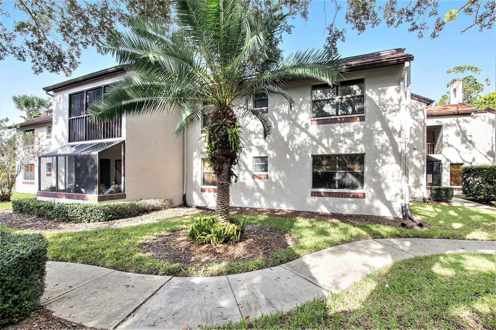 2971 ESTANCIA BOULEVARD #227, Clearwater, FL 33761 - #: T3336163