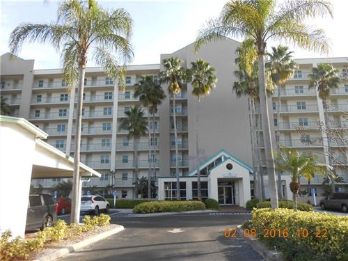 Photo of 2320 TERRA CEIA BAY BOULEVARD #403, PALMETTO, FL 34221 (MLS # A4470164)
