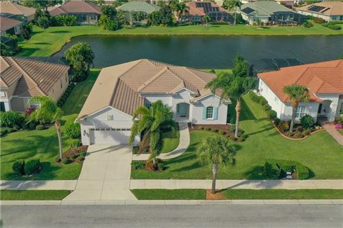 Photo of 310 MARSH CREEK ROAD, VENICE, FL 34292 (MLS # N6108164)