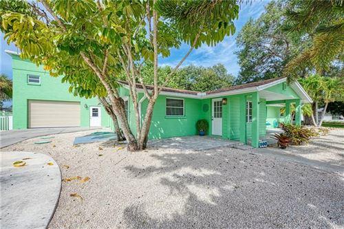 Photo of 107 POPS LANE, NOKOMIS, FL 34275 (MLS # N6112164)