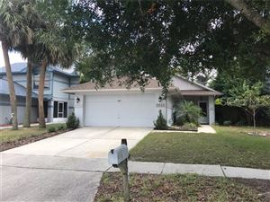 Photo of 3545 S SAINT LUCIE DRIVE, CASSELBERRY, FL 32707 (MLS # O5790164)