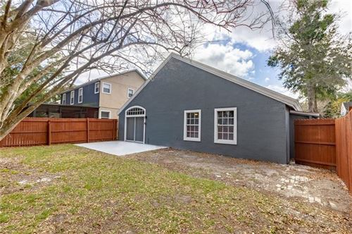 Tiny photo for 5215 MYSTIC POINT COURT, ORLANDO, FL 32812 (MLS # O5844164)