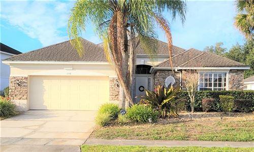 Photo of KISSIMMEE, FL 34746 (MLS # O5917164)