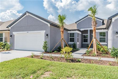 Photo of 6014 AMBERLY DRIVE, BRADENTON, FL 34208 (MLS # R4903164)