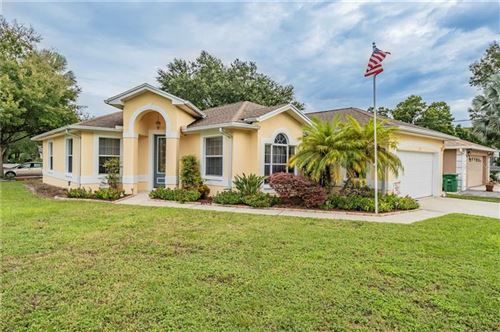 Main image for 3217 W BAY AVENUE, TAMPA,FL33611. Photo 1 of 43