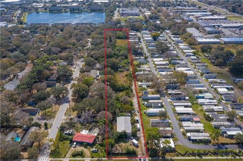 Main image for 6000 150TH AVE N, CLEARWATER,FL33760. Photo 1 of 15