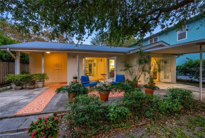 3629 ALMERIA AVENUE, Sarasota, FL 34239 - #: A4482164