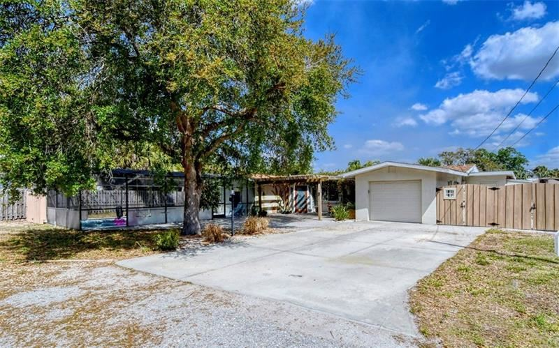 804 CHURCH STREET, Nokomis, FL 34275 - #: A4494164