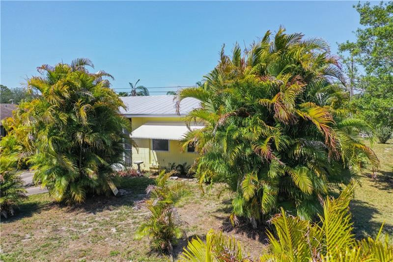 4901 GROBE STREET, North Port, FL 34287 - #: A4497164