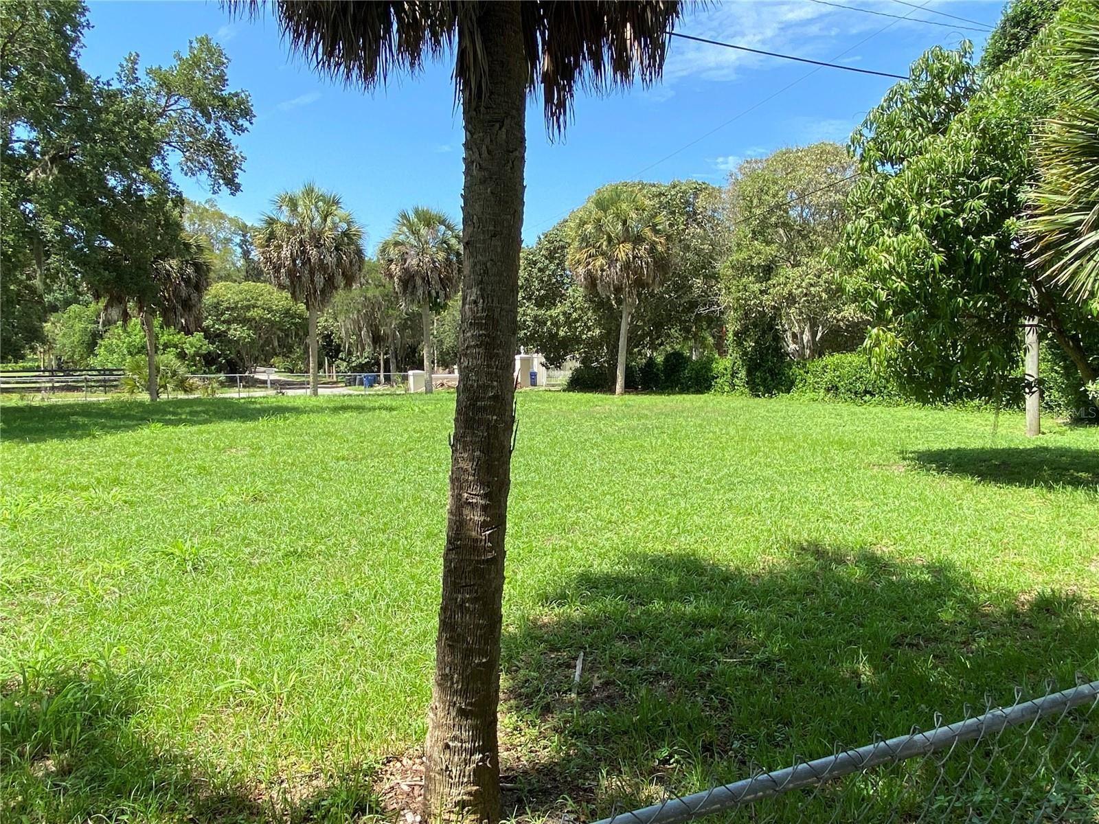Photo of LYCHEE ROAD, NOKOMIS, FL 34275 (MLS # A4504164)