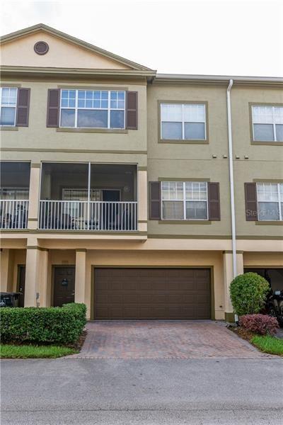 2550 GRAND CENTRAL PARKWAY #18, Orlando, FL 32839 - #: O5857164