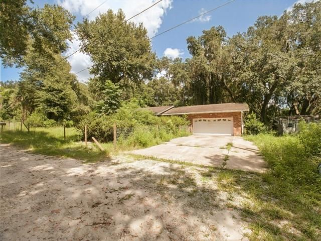 42116 E LAKEVIEW DRIVE, Altoona, FL 32702 - #: O5872164