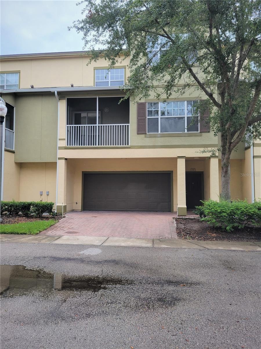 2316 GRAND CENTRAL PARKWAY #9, Orlando, FL 32839 - #: O5953164