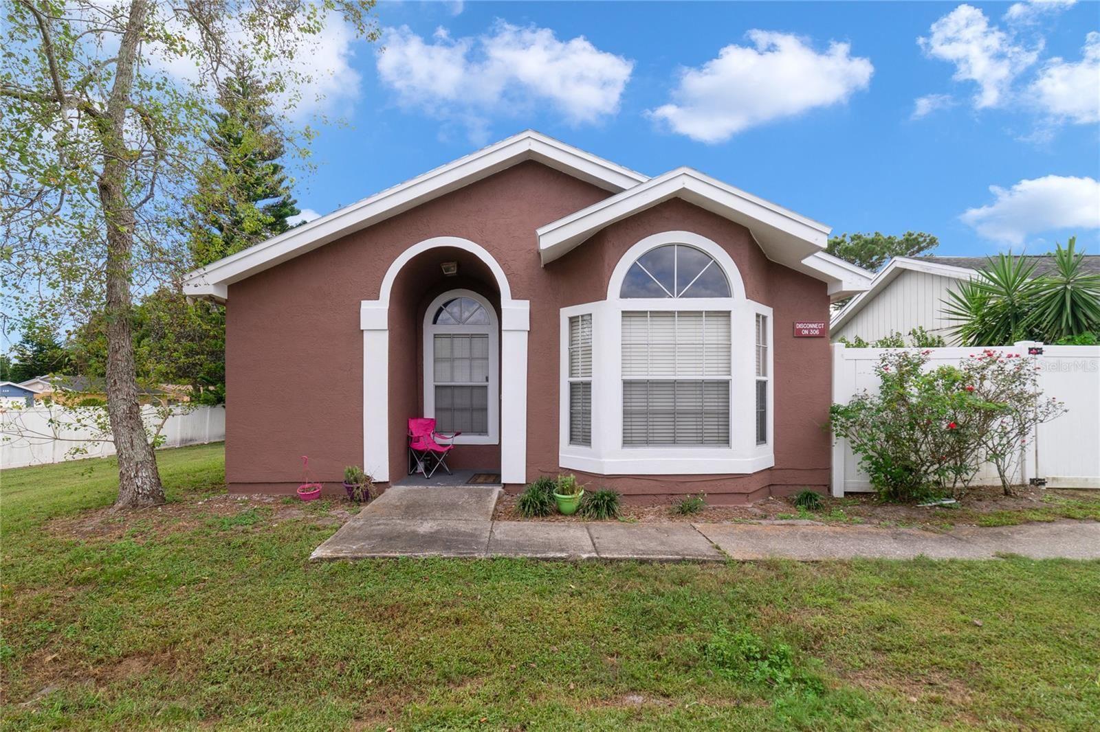 308 SAN GABRIEL STREET, Winter Springs, FL 32708 - #: O5977164