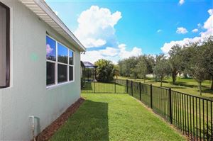 Tiny photo for 629 HONEYFLOWER LOOP, BRADENTON, FL 34212 (MLS # A4446165)