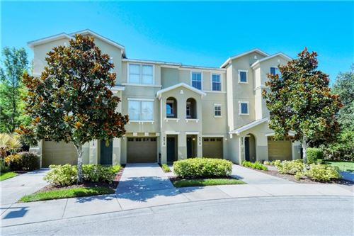 Photo of 8610 MAJESTIC ELM COURT, LAKEWOOD RANCH, FL 34202 (MLS # A4470165)