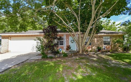 Photo of 3944 WESTMINSTER DRIVE, SARASOTA, FL 34241 (MLS # A4475165)