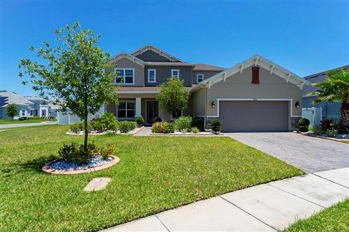 Photo of 12306 PAPER BIRCH LANE, ORLANDO, FL 32824 (MLS # O5943165)