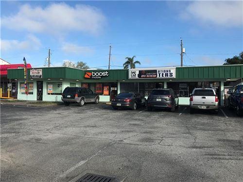 Photo of 211 E CENTRAL AVENUE, WINTER HAVEN, FL 33880 (MLS # P4913165)