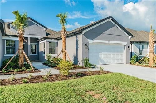 Photo of 6010 AMBERLY DRIVE, BRADENTON, FL 34208 (MLS # R4903165)