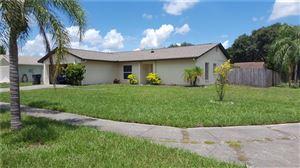 Photo of 15901 IRONWARE PLACE, TAMPA, FL 33624 (MLS # U8051165)