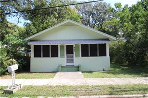 Photo of 407 VINE AVENUE, CLEARWATER, FL 33755 (MLS # U8062165)