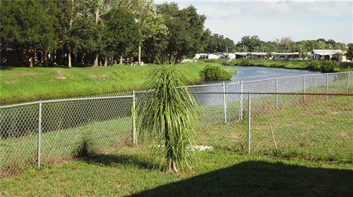 Photo of 5123 75TH STREET N, ST PETERSBURG, FL 33709 (MLS # U8088165)