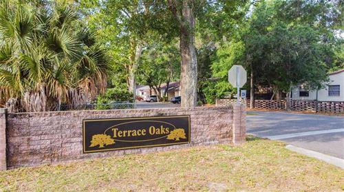 Photo of TEMPLE TERRACE, FL 33617 (MLS # U8123165)