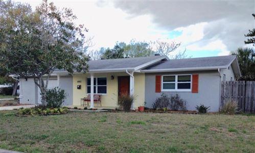 Photo of 6002 PINE STREET NE, ST PETERSBURG, FL 33703 (MLS # U8125165)