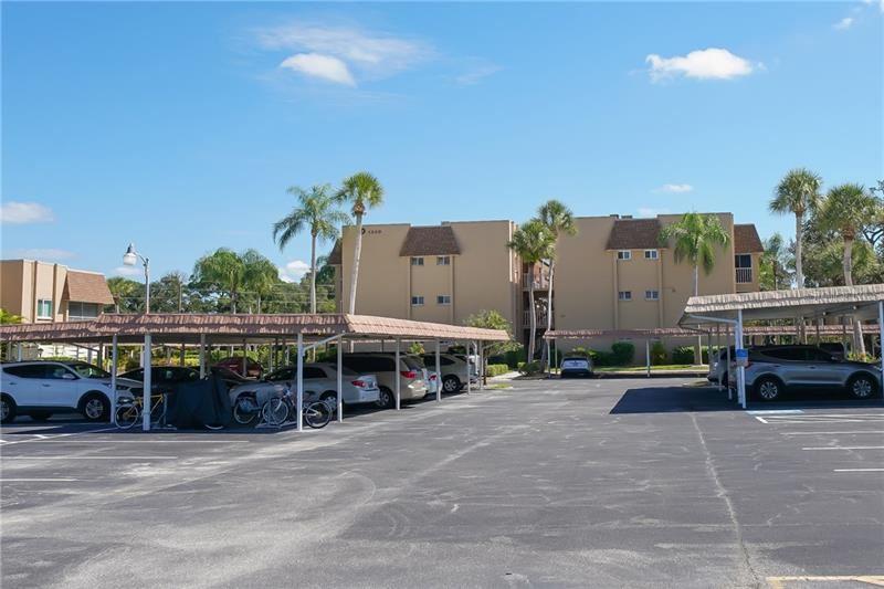1330 GLEN OAKS DRIVE E #362D, Sarasota, FL 34232 - #: A4481165