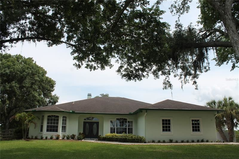 15855 WATERLINE ROAD, Bradenton, FL 34212 - MLS#: D6118165