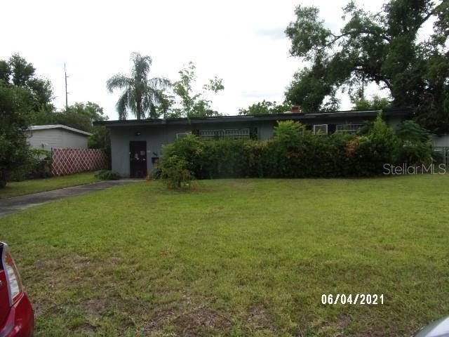 4216 KILDAIRE AVENUE, Orlando, FL 32812 - MLS#: G5042165