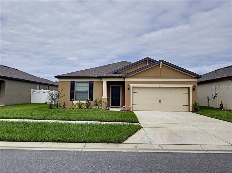 8874 CONWAY ROAD, Polk City, FL 33868 - MLS#: O5891165