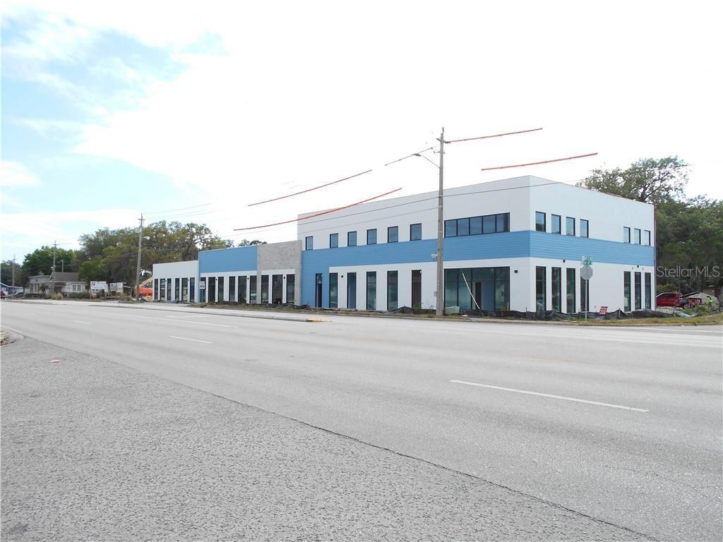 201 1ST STREET S, Winter Haven, FL 33880 - MLS#: P4915165