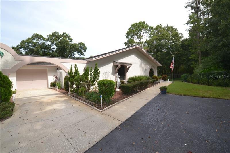 3800 JOSIE LANE #4, Palm Harbor, FL 34685 - #: U8089165