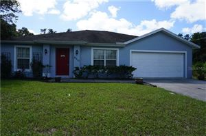 Photo of 6711 LOCHER ROAD, NORTH PORT, FL 34291 (MLS # C7421166)