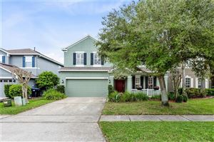Photo of 1765 ANNA CATHERINE DRIVE, ORLANDO, FL 32828 (MLS # O5771166)