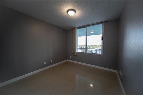 Tiny photo for 322 E CENTRAL BOULEVARD #715, ORLANDO, FL 32801 (MLS # O5830166)