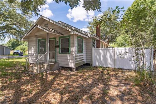 Main image for 1250 BEULAH ROAD, WINTER GARDEN,FL34787. Photo 1 of 17