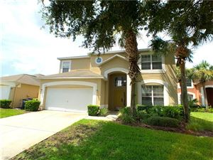Photo of 2702 GRAND HARBOUR COURT, KISSIMMEE, FL 34747 (MLS # S5022166)