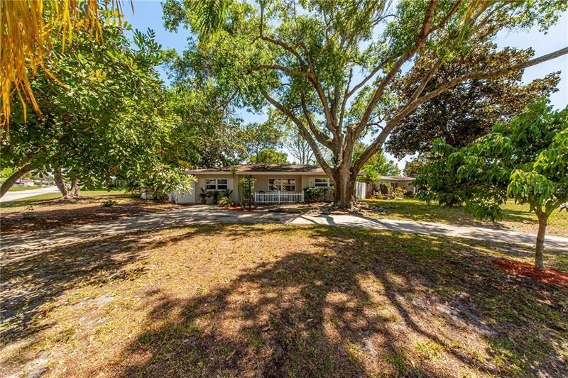 1725 SUFFOLK DRIVE, Clearwater, FL 33756 - #: U8080166