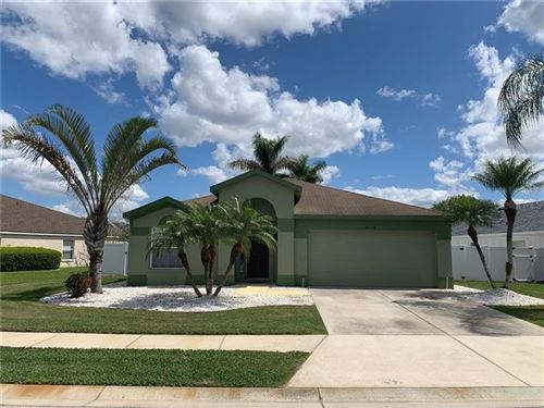 Photo of 4538 ABACOS PLACE, BRADENTON, FL 34203 (MLS # A4463167)
