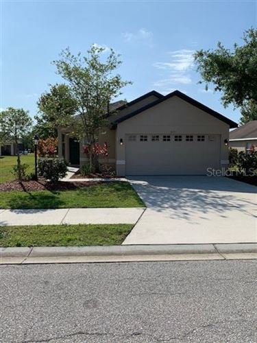 Photo of 6211 BLUE RUNNER COURT, LAKEWOOD RANCH, FL 34202 (MLS # A4464167)