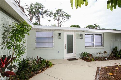 Photo of 2080 ALAMANDER AVENUE, ENGLEWOOD, FL 34223 (MLS # D6121167)