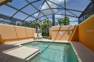 Photo of 8961 MAJESTY PALM ROAD, KISSIMMEE, FL 34747 (MLS # S5017167)