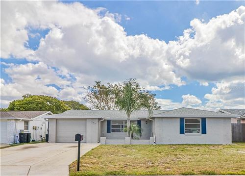Main image for 11210 SNYDER AVENUE, PORT RICHEY,FL34668. Photo 1 of 34