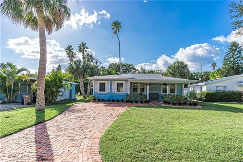 Main image for 1204 BAY SHORE BOULEVARD, INDIAN RK BCH, FL  33785. Photo 1 of 52